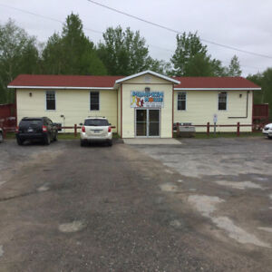 Re/Max is selling 20 Strathcona Street, Happy Valley-Goose Bay
