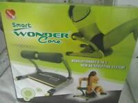 WonderCore Smart - BRAND NEW BOXED