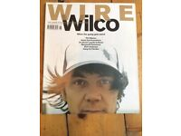 The Wire (Adventures In Modern Music) Magazine - 76 copies dating from 2002 - 2012 For sale