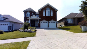 Rooms for Rent near Trent University in North End Peterborough