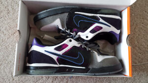 Brand new Nike shoes for sale