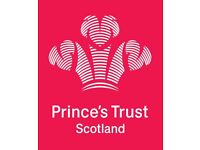 Get into Hospitality with the Princes Trust in partnership with Dumfries House