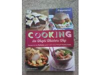 New. Weight watchers. Cooking the weight watchers way. Sue Ashworth