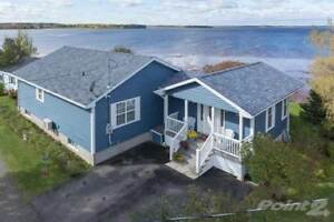 Homes for Sale in Jacksons Point, Nova Scotia $299,900