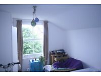Stunning 2 bed second floor High Spec flat- Avail August