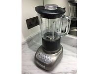 KitchenAid Artisan Blender HALF PRICE!!!
