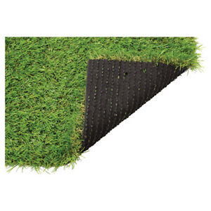 Discounted Artificial Grass & Putting Greens by Mirage