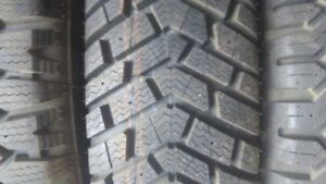 .winter tires check your small car tire size if it 13 or 14