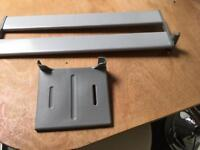 Drawer dividers and shelves
