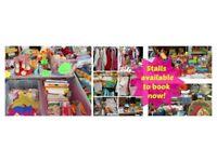 Mum2Mum Market Baby and Childrens Sale 19th October