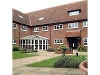 1 bedroom house in Sebright Road, Wolverley DY11 5UG, United Kingdom
