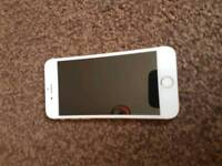 IPhone 6s-should be unlocked to all networks within a few days