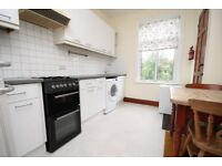 AMAZING TWO BEDROOM FIRST FLOOR FLAT WITH ACCESS TO THE GARDEN IN THE HEART OF CRICKLEWOOD-CALL NOW!