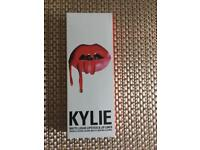 Kyile Jenner lip kits clearance
