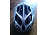 Specialized Echelon unisex helmet