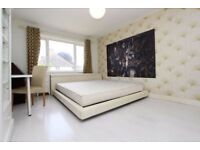 Luxury Rooms in Finchley Central