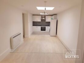Large Ground Floor 3 Bedroom Flat In Aveley, RM15, Recently Refurbished Throughout