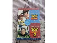 Dvds including box sets