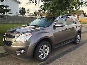 2011 Chevrolet Equinox *REDUCED*