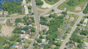 MOTIVATED SELLER LAND MUST MOVE