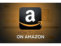 Selling on Amazon !!! Need Help to sell on Amazon and other Marketplaces!!1