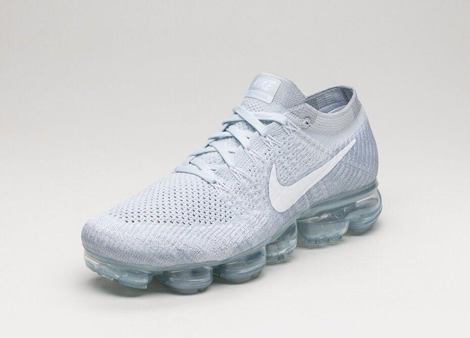 Gumtree Nike Shoes