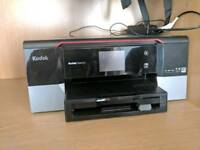 Kodak Hero 7.1 All-in-one Colour Printer