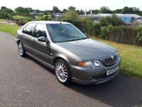 Cheap fast v6 2.5 mg zs 180 £400 today no offers