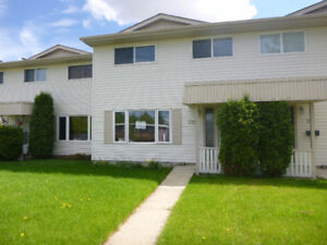 4 BEDROOM CONDO FOR SALE FOR ONLY $145,000