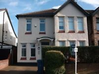 6 bedroom shared house, 97 Queens Drive, Mossley Hill, L18 1JL