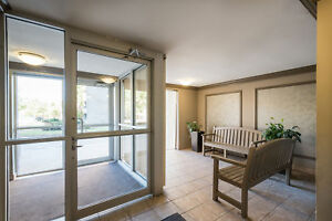 JULY OR AUGUST RENOVATED ONE BEDROOM SUITES London Ontario image 10