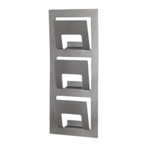 Ikea magazine rack