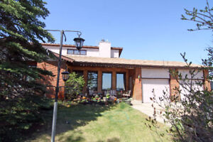 ACREAGE MINUTES FROM BATTLEFORD