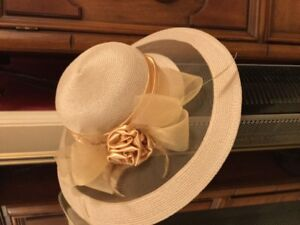 Beautiful Hats and things 4 Sale!