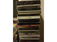 49 cd albums 43 singles