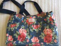 Cath Kidston Handbag