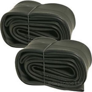Continental Race 28 Bicycle Inner Tubes