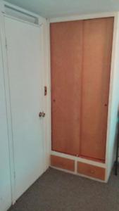 8x10 Room