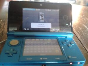 3ds from 2012