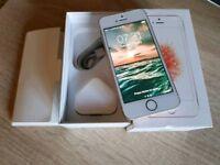 Apple IPhone SE 16Gb Vodafone