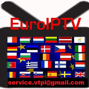 IPTV for all