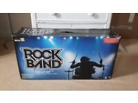 Rock Band PS3 Drum Kit
