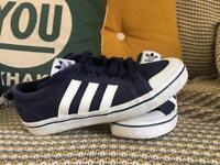 Adidas Trainers UK 4