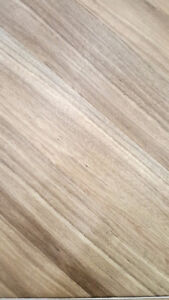 Stock Special on Armstrong Luxe Plank with Fas-Tak
