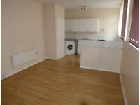 Amazing 1-Bed Property near Kettering Town Centre - Direct from the Landlord!