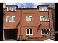 1 bedroom flat in Lodge Road, Redditch, B98 (1 bed)