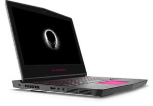 Looking For Alienware 13 with 960m