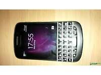 blackberry q10 cheap phone