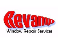 Double Glazing Window Repairs - Kent - Misted or Broken Sealed Units , Hinges, Handles, Locks