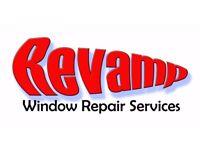 Double Glazing Window Repairs - Kent - Misted or Broken Sealed Units , Hinges, Handles, Locks